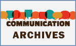 Communication Archives